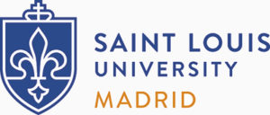 francisco-javier-jauregui-saint-louis-university-madrid
